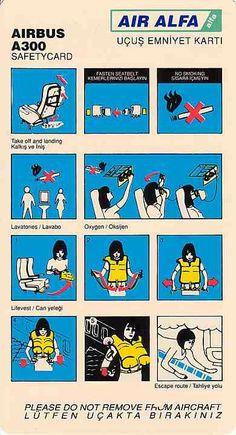 nest thermostat instruction manual