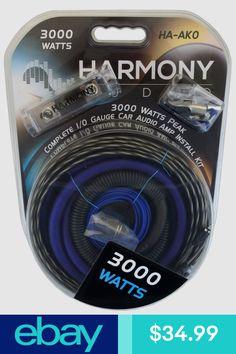 80 best harmony audio car accessories images auto accessories rh pinterest com