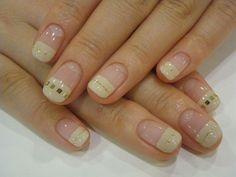LIM nail