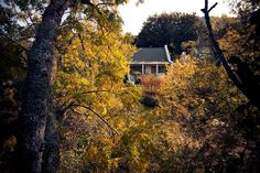 A small retreat in the Garden Route town of Swellendam. This little hotel will steal your heart. Cape Dutch, Country House Hotels, Garden Cottage, Bed And Breakfast, Mists, Old Things, House Styles, Plants, Beautiful