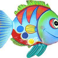 Fish (28).jpg