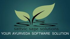 This presentation describes the features of Sattvic Sage Solutions, the SaaS for Ayruvedic Counselers, Practitoners and Doctors