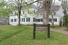 """Morristown, this little gem is a secret to much of the world. Historic Morristown:  20 things to do and see in Morristown, the """"Military Capital of the American Revolution."""""""
