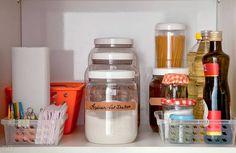 Pequenas tarefas rápidas são essenciais para manter a organização da sua cozinha e podem ser feitas até mesmo em 10 minutos. Descubra quais são elas!