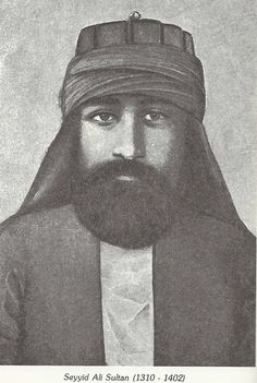 Seyyid Ali Sultan k.s. Hazretleri Hazrat Imam Hussain, Sultan, Siri, Masters, Dan, History, Master's Degree, Historia