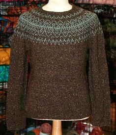 Ravelry: Project Gallery for Huron pattern by Jared Flood