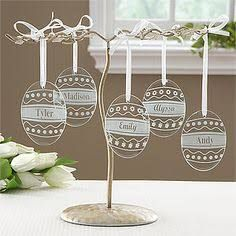 stand ornaments - Google Search