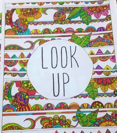 Creative Coloring Inspirations: Art Activity Pages to Relax and Enjoy! (Design Originals) 30 Motivating & Creative Art Activities on High-Quality, Extra-Thick Perforated Pages that Won't Bleed Through Colouring, Adult Coloring, Coloring Books, Creation Coloring Pages, Art Activities, Neon Colors, Color Inspiration, Creative Art, Relax