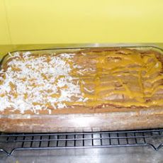 recipe: german chocolate cupcakes allrecipes [31]