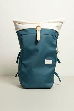 Pretty Awesome backpack