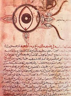 alhazen book of optics - Google Search