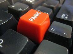 Du bon usage des médias sociaux en gestion de crise | Gestion de crise 2.0 | Scoop.it