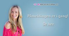 Drømmer du om å leve av å skrive? http://klikk.blimagasinjournalist.no/mh #skrive #drømme #magasin #journalist #penger