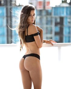 See this Instagram photo by @juli.annee • 71.7k likes