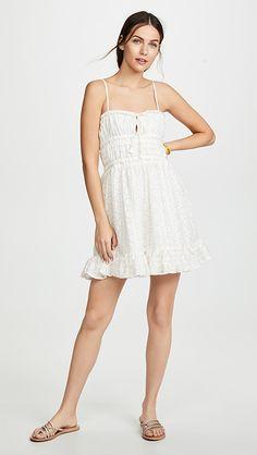 ac5f0cc32c7 Bexley Strapless Maxi Dress - White Vine