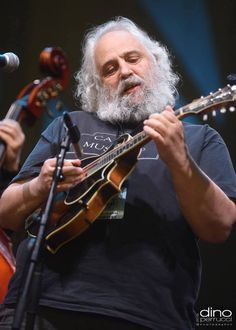 Upcoming Events CRESTED BUTTE – David Grisman Bluegrass Experience | Think Colorado!