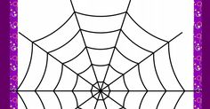 spider counting play dough mats.pdf