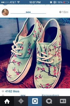 For some reason they look like the Arizona Tea design.... XD but, they still cute!
