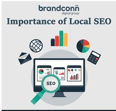 For businesses looking to excel locally and target more of the local audience, Local SEO services are important. Plumbers Near Me, Seo Professional, Local Seo Services, Seo Consultant, Seo Strategy, Business Look, Mistakes, Blogging, People