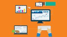 Qualitative and quantitative insights with UserTesting and Loop11 | UserTesting Blog