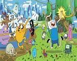 Em Aventura Épica do Finn e Jake, Beemo criou um novo videogame para Finn e Jake, mas eles estavam em uma aventura e não conseguiram jogar. Então, quando foram dormir, Beemo jurou que ia provar que o jogo era tão épico quanto qualquer aventura. Divirta-se com Hora de Aventura!
