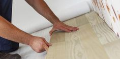 As a licensed Flooring Contractor here in Laguna Niguel, we know what it takes to deliver quality, professionalism, and craftsmanship you can count on. Call us today for all your flooring needs. Butcher Block Cutting Board, Bamboo Cutting Board, Laminate Flooring, Hardwood Floors, Wood Floor Installation, Prefinished Hardwood, Diy Casa, Types Of Flooring, Home Renovation