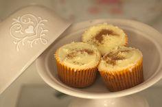 cupcakes zanahoria1