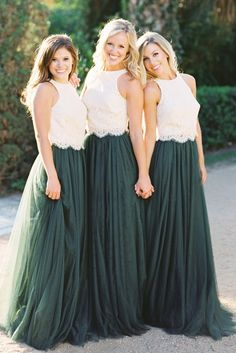 Revelry Bridesmaid Dresses #dresses #fashion #bridesmaiddresses #wedding / http://www.deerpearlflowers.com/revelry-bridesmaid-dresses/