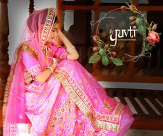 Elegance and grace never go out of style. Check out the celebration collection by Yuvti. #DesignerCollection #Royal #IndianAttire #Ethereal #Traditional #Ethnic #Exclusive #Yuvti