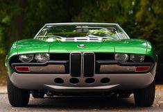 Ferrari, Lamborghini, Cars 1, Bmw Cars, Supercars, Jaguar, Peugeot, Bmw Concept Car, Bmw Museum
