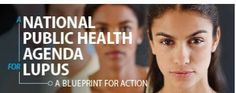 National Public Health Agenda for Lupus Lupus Foundation Of America, Public Health, The Cure, Mystery, Reading, Life, Word Reading, Reading Books, Libros