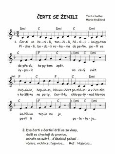 Kindergarten, Kids And Parenting, Sheet Music, Crafts For Kids, Preschool, Piano, Christmas, Kid, Projects