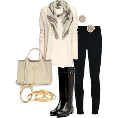 """""""Fall"""" by august29 on Polyvore"""