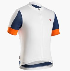 Bontrager RXL ciclo Jersey