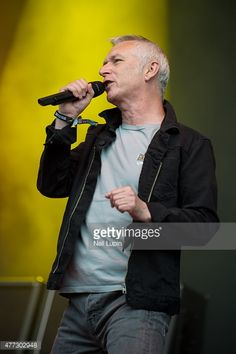 GETTY IMAGES DANNY BOWES - Google Search