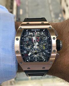 Richard Mille, Audemars Piguet, Patek Philippe, Tourbillon Watch, Expensive Watches, Hand Watch, Rolex Watches, Wrist Watches, Luxury Watches For Men