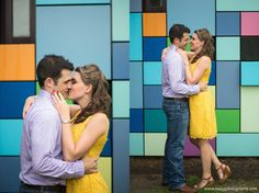 houston texas engagement photography-discovery green-texas engagement photography- weddings-suzy g-photography-suzygphotography-_0005