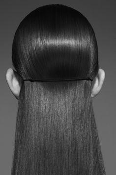 ears #minimalist #photography #beauty #weird #faces #graphic #makeup #hair…