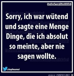 I really wanted to apologize but it came back a stupid and deeply offensive message, thereupon I gave this text and then it was quiet for a while! I tried it peacefully but nobody needs to insult … # stupid quotes funny True Quotes, Words Quotes, Best Quotes, Funny Quotes, Sayings, German Quotes, Susa, Tabu, Good Jokes
