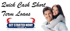 If you are facing financial problems and looking urgent helps meet and your cash crisis at day, then Quick Cash Short Term Loans are best help for you approval as the better financial help and get solve your cash crisis you at the any time of emergencies. You can click here and get fund within few hours at online now.