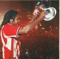 Κριστιάν Καρεμπέ Greece, Football, My Favorite Things, Concert, Greece Country, Soccer, Futbol, Concerts, American Football
