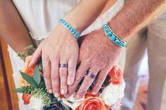 Koa Wood and Purple Sugilite Hawaii Titanium Ring® Wedding Ring Hand, Regal Design, Royal Colors, Titanium Rings, Band Rings, Hawaii, Shots, Purple, Wood