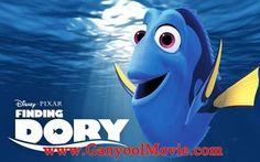 Download Film Finding Dory (2016) HDTS 720p Subtitle Indonesia | Ganyool Movie - Pagi sobat kali ini admin Ganyool akan membagikan film kartun Finding Dory
