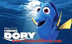 Download Film Finding Dory (2016) HDTS 720p Subtitle Indonesia | Ganyool Movie - Pagi sobat kali ini admin Ganyool akan membagikan film kartun Finding Dory