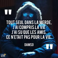 Hip Hop Quotes, Rap Quotes, Reggae Music, Rap Music, Maroon 5 Lyrics, Famous Movie Quotes, Albert Einstein Quotes, Young Thug, Strong Women Quotes
