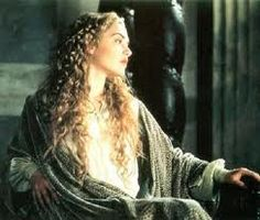ophelia archetype Get free homework help on william shakespeare's hamlet: play summary, scene summary and analysis and original text, quotes, essays, character analysis, and.