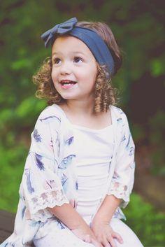girl fashion   via www.missgigglebuns.com   headbands and more.