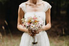 Loukykvět • Polní květinářství
