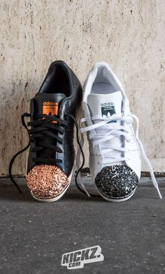 info for b7870 85d83 Shine bright like a Diamond - Ladies, get some jewels on your feet and  flash the streets with  em. Sneaker BrandsBest SneakersAdidas ...