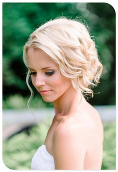 hairstyles , wedding hairs  hairstyles , wedding hairs